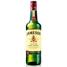 JAMESON L